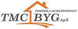 TMC Byg ApS